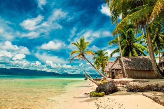pearl_island